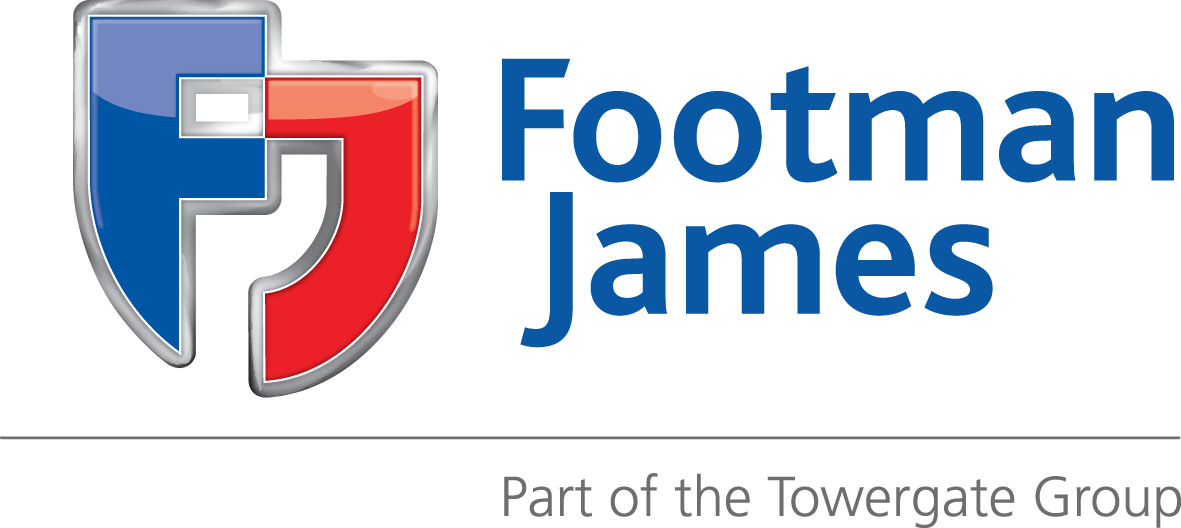Footman James - Insurance Specialists, at your service